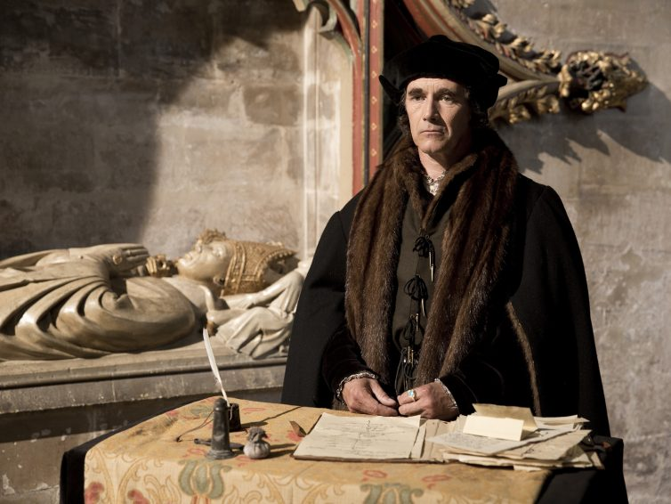 Five Suggestions for the Final Wolf Hall Book: An Open Letter to Hilary Mantel